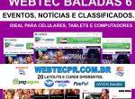 WEBTEC BALADAS 6