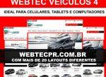 Webtec Veículos 4