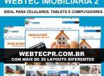 WEBTEC IMOBILIÁRIA 2