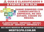GUIA COMERCIAL 9