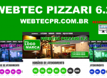 SITES PARA PIZZARIAS A PARTIR DE R$ 59.90