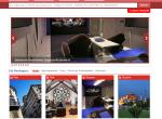 IMOBILIÁRIA 2013 WEBTEC
