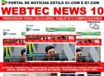 Webtec News 10