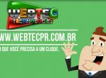 Comercial Webtec Technologies