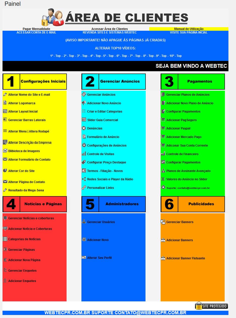 Software plano de negocio 2 0 download