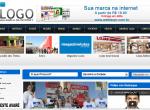 Site para notícias e eventos Modelo 4gh#jfgf%jj