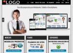 Site Para Revendedores Autorizados Webtec Technologies