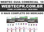 GUIA COMERCIAL 10