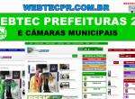 Sites para Prefeituras e Câmaras Municipais – Criação de sites para Prefeituras e Câmaras Municipais