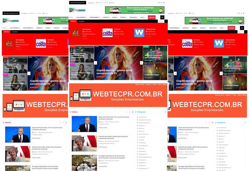 Webtec News 12 - 22
