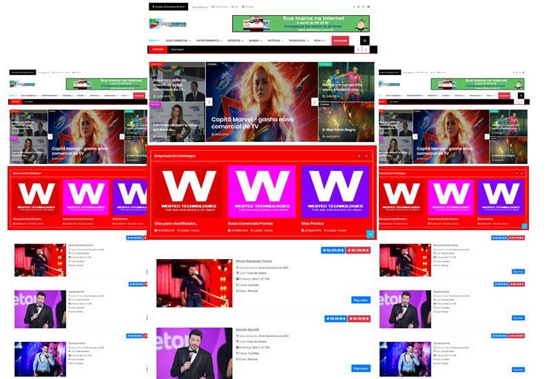 Webtec News 12 - 41
