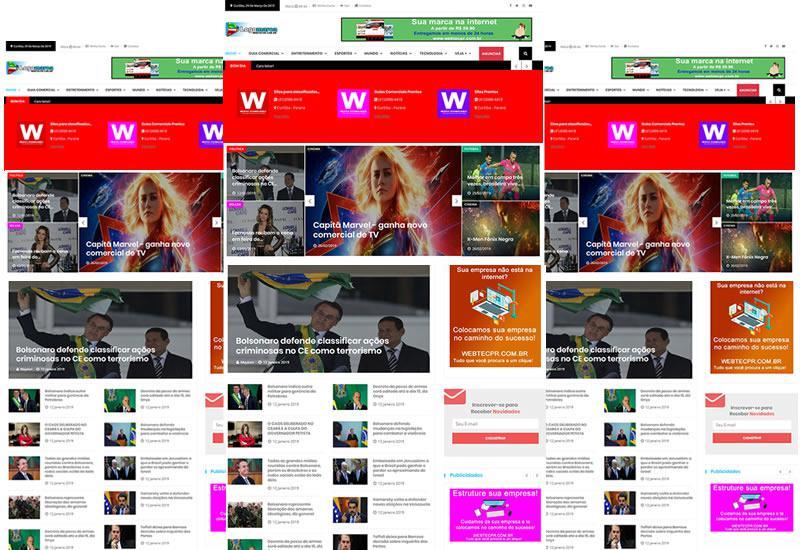 Webtec News 12 - 44