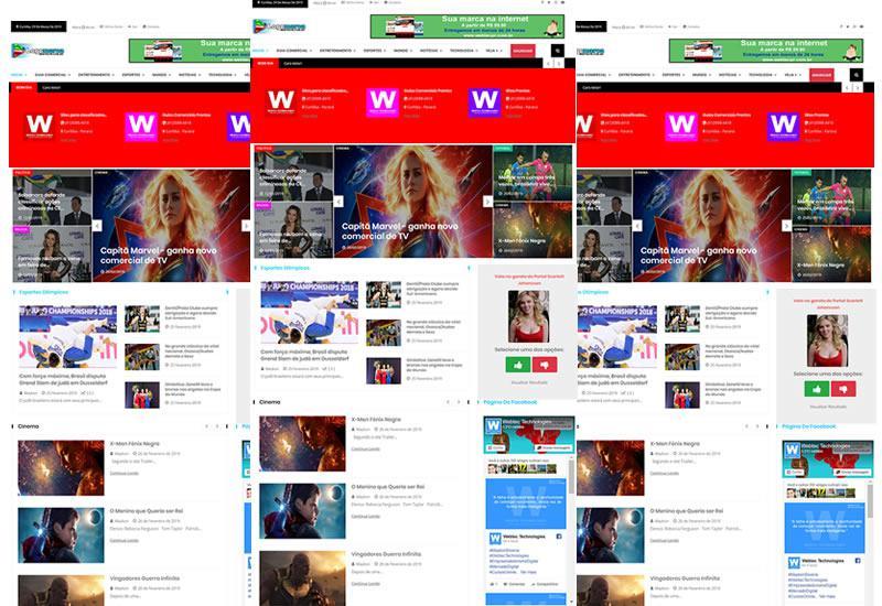 Webtec News 12 - 47