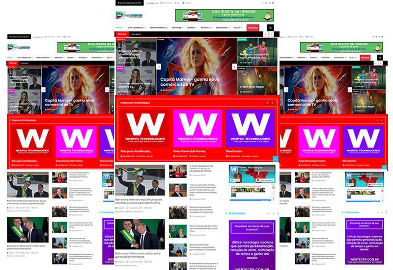 Webtec News 12 - 50