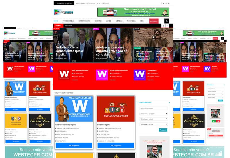 Webtec News 12 - 67