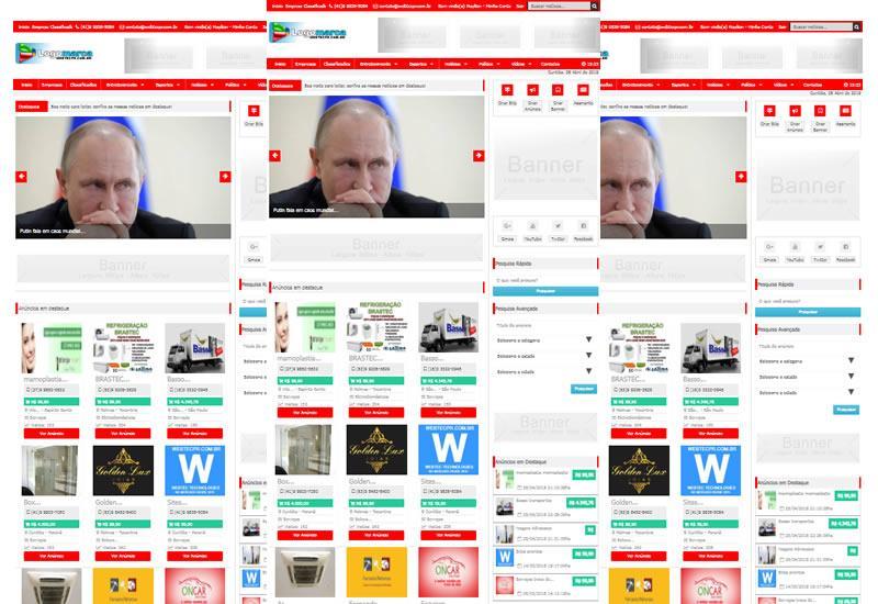 Webtec News 11 - 16