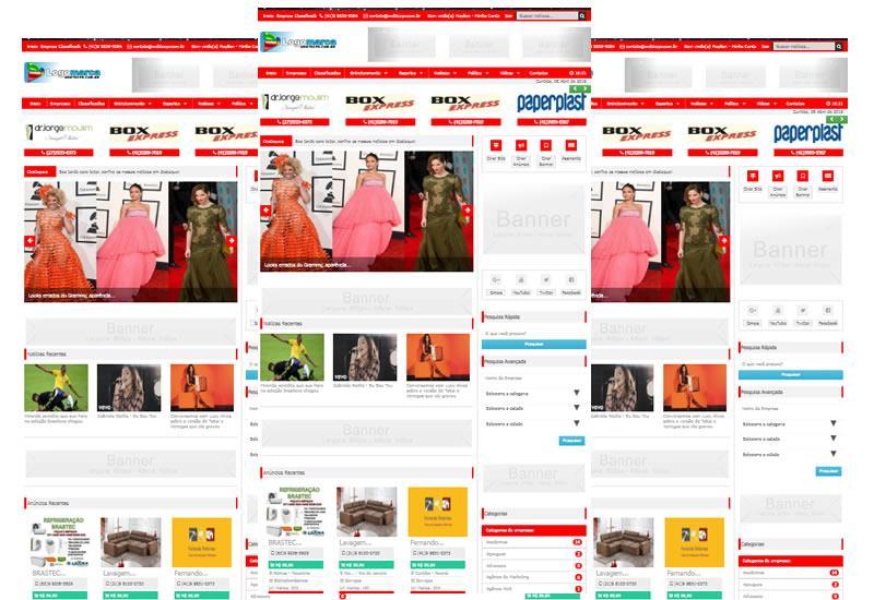Webtec News 11 - 5