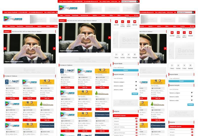 Webtec News 11 - 7