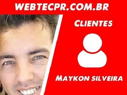 Adicionando administradores e clientes em seu portal de notícias com guia comercial