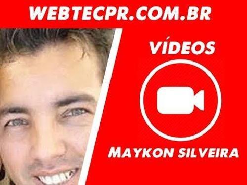 Adicione vídeo em seu guia comercial  - Guia Comercial pronto