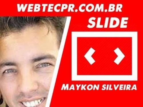 Como criar slides lindos para seu site, portal de notícias, baladas, eventos ou guia comercial