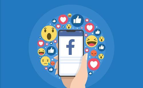 Depoimentos em nossa página Webtec Technologies no Facebook, com mais de cinco mil curtidas