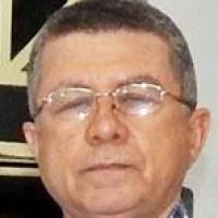 Edes Oliveira