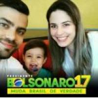Oda Moraes