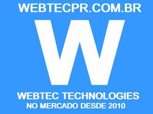 Qual a diferença entre os planos da empresa Webtec Technologies?