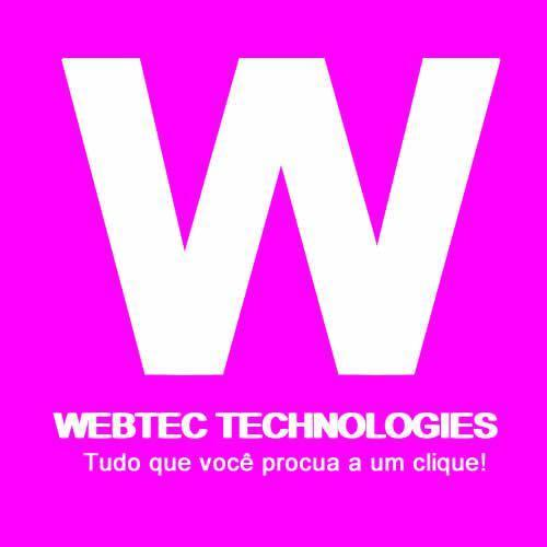 Todos os modelos de sites prontos, sistemas e aplivatos Webtec Technologies