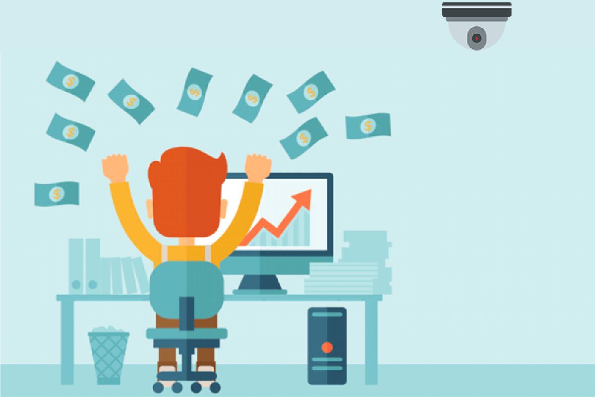 Treinamento em Marketing Digital Webtec Technologies