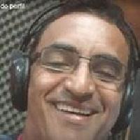 Valmir Da Silva Oliveira