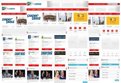 Webtec News 11 - 10