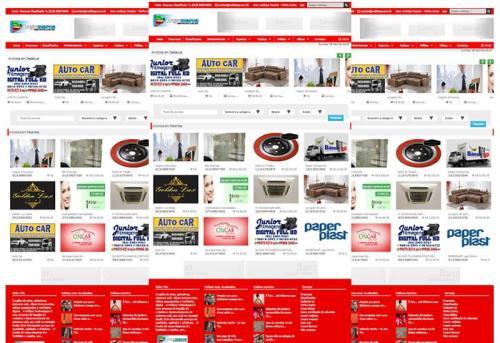 Webtec News 11 - 14