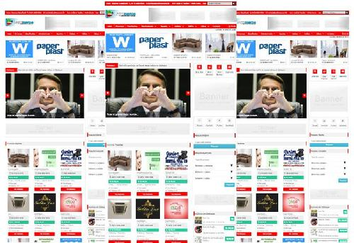 Webtec News 11 - 15
