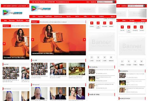 Webtec News 11