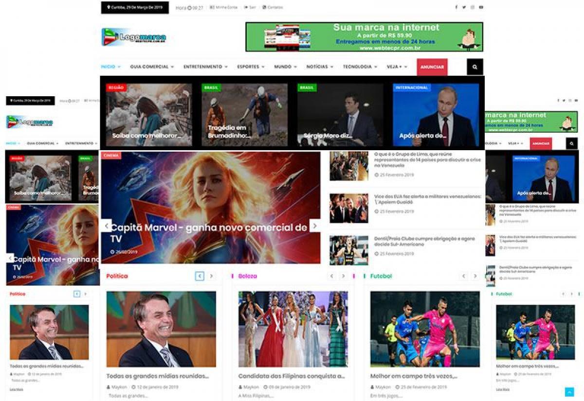 Webtec News 12 - 12