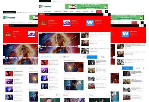Webtec News 12 - 13