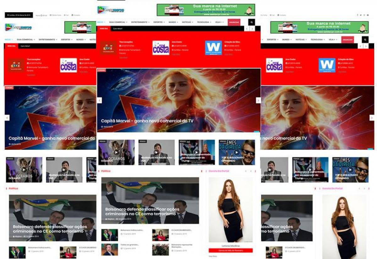 Webtec News 12 - 20