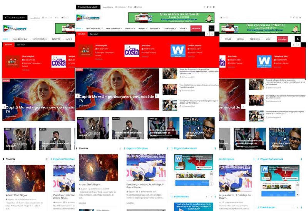 Webtec News 12 - 21