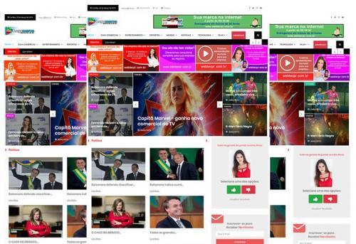 Webtec News 12 - 23