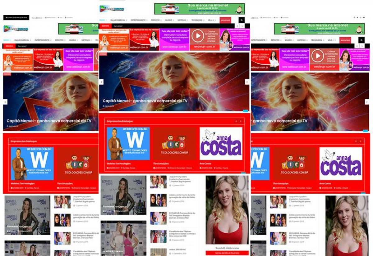 Webtec News 12 - 24