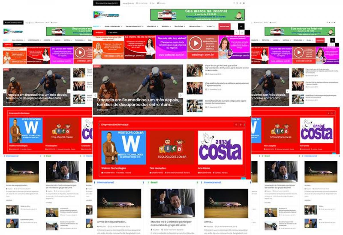 Webtec News 12 - 25