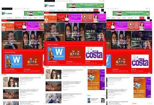 Webtec News 12 - 26