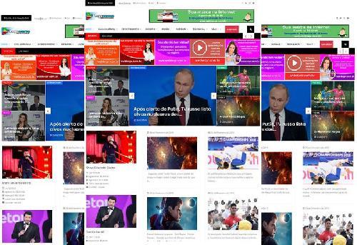 Webtec News 12 - 27