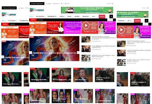 Webtec News 12 - 31