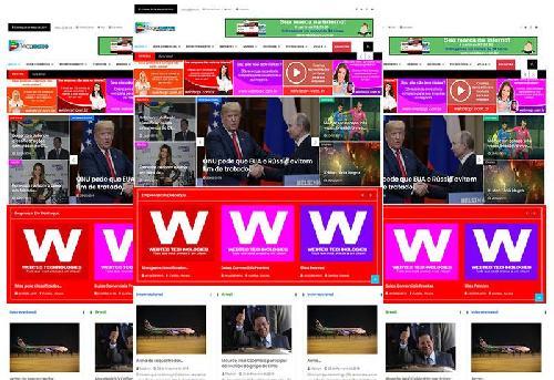 Webtec News 12 - 33