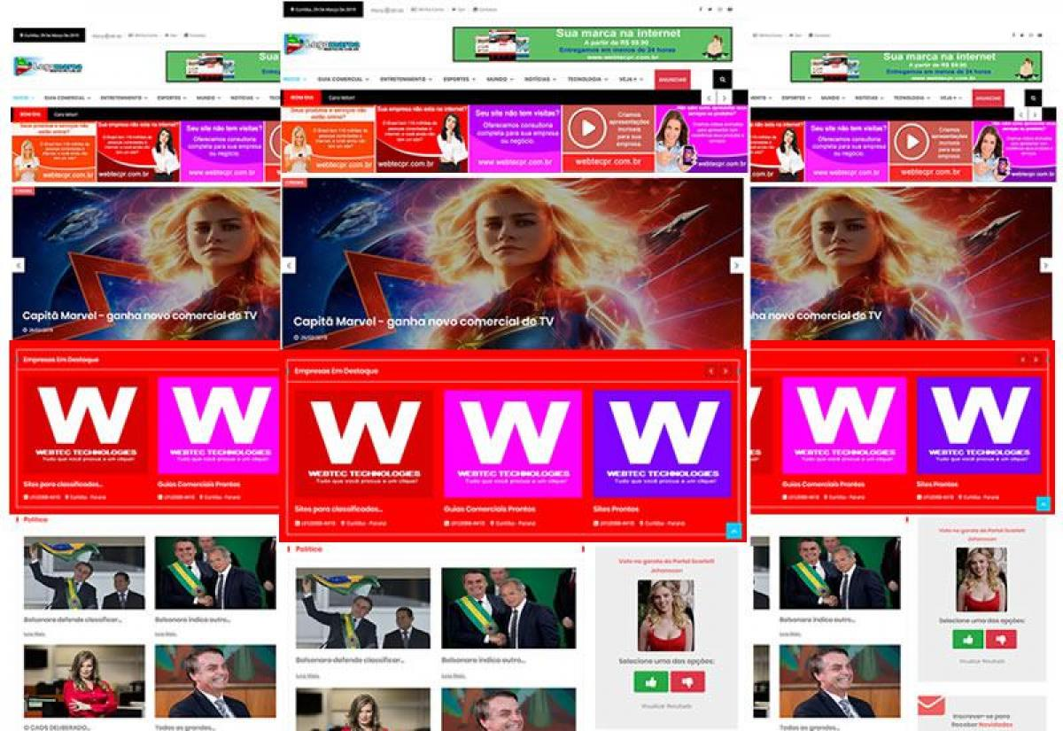 Webtec News 12 - 34