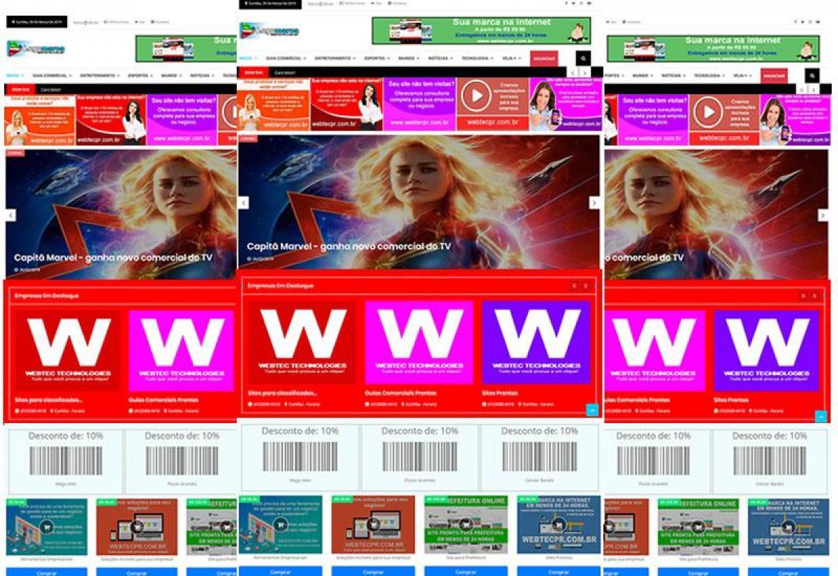 Webtec News 12 - 35