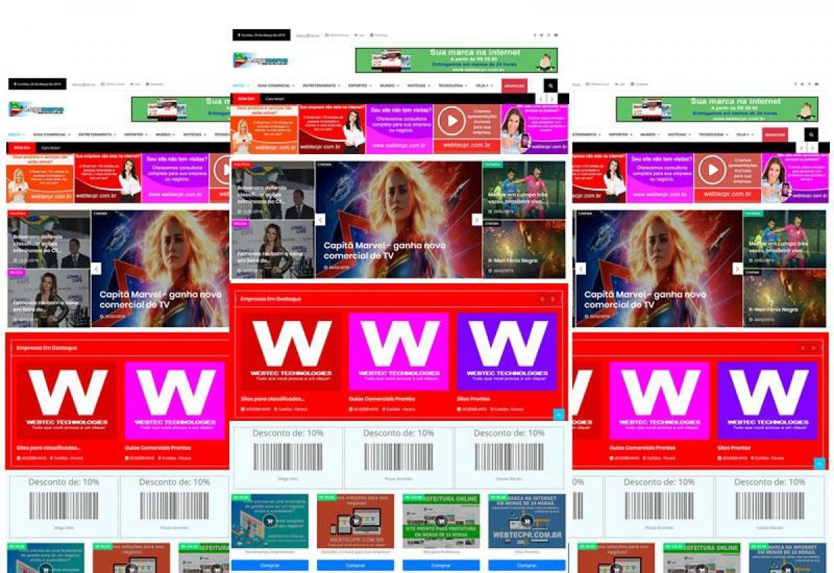 Webtec News 12 - 36